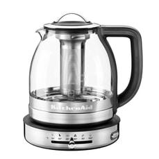 KitchenAid Artisan Tea Kettle