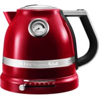 KitchenAid Artisan 1.5L Kettle Candy Apple