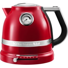 KitchenAid Artisan 1.5L Kettle Empire Red
