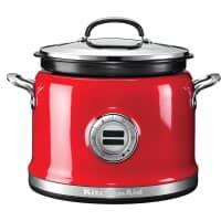 KitchenAid Multi Cooker Empire Red