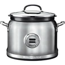 KitchenAid Multi Cooker Stainless Steel