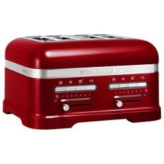 KitchenAid Artisan Toaster 4 Slice Candy Apple