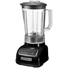 KitchenAid Classic Blender Onyx Black