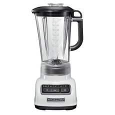 KitchenAid Classic Blender White