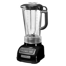 KitchenAid Diamond Blender Onyx Black