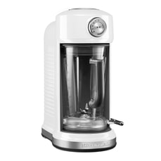 KitchenAid Classic Magnetic Drive Blender White