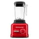 KitchenAid Limited Edition Queen Of Hearts High Performance Blender