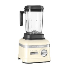 KitchenAid Artisan Power Blender Almond Cream