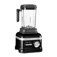 KitchenAid Artisan Power Blender Onyx Black