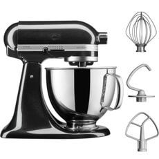 KitchenAid Artisan Mixer 4.8L Starry Night (5KSM125BSN)