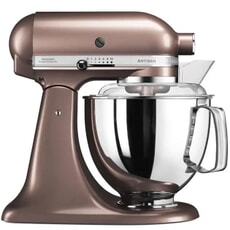 KitchenAid Artisan Mixer 4.8L Apple Cider (5KSM175PSBAP)