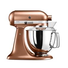 KitchenAid Artisan Mixer 4.8L Copper (5KSM175PSBCP)