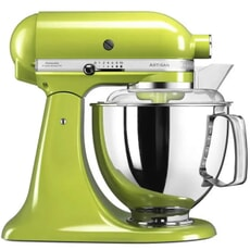 KitchenAid Artisan Mixer 4.8L Green Apple (5KSM175PSBGA)