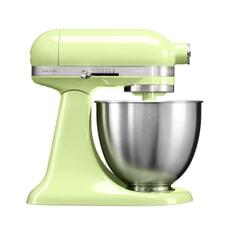 KitchenAid Mini Mixer Honeydew (5KSM3311XBHW)