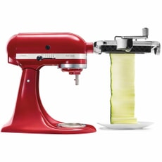 KitchenAid Vegetable Sheet Cutter Attachment