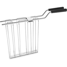 KitchenAid Sandwich Rack For 2 Slot Toaster