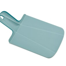 Joseph Joseph Chop 2 Pot Mini Light Blue