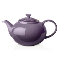 Le Creuset Classic Teapot Ultra Violet