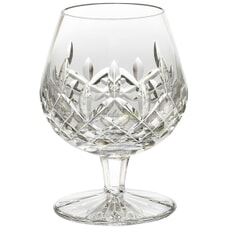 Waterford Lismore - 12oz Balloon Brandy Glass
