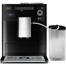 Melitta Caffeo CI Black Bean To Cup Coffee Machine