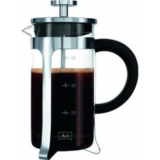 Melitta Cafetiere French Press for 3 Cups