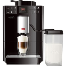 Melitta Caffeo Varianza CSP Black Bean To Cup Coffee Machine