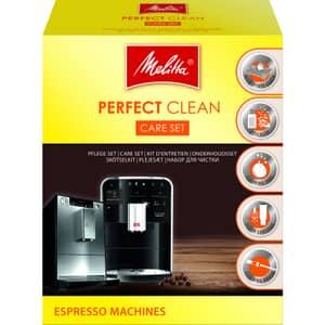 Melitta Perfect Clean Care Set
