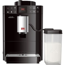 Melitta Caffeo Passione OT Black Bean To Cup Coffee Machine
