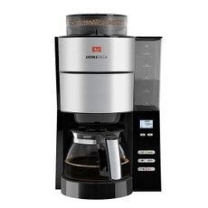 Melitta Aromafresh Grind and Brew