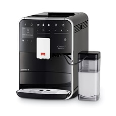 Melitta Barista T SMART Black Bean To Cup Coffee Machine (F83/0-102)
