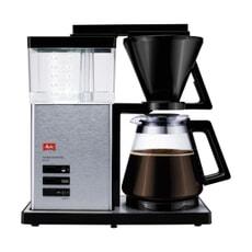 Melitta Aroma Signature Deluxe Filter Coffee Machine