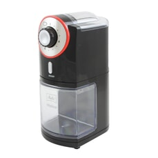 Melitta Molino Electrical Coffee Grinder