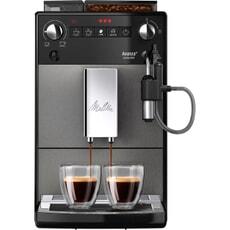 Melitta Avanza Mystic Titan Bean To Cup Coffee Machine (F270-100)