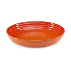 Le Creuset 22cm Pasta Bowl Volcanic
