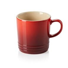 Le Creuset Mug Cerise