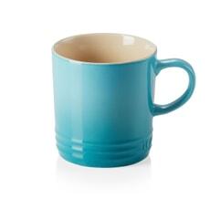 Le Creuset Mug Teal