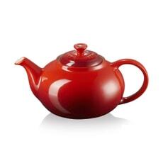 Le Creuset Classic Teapot Cerise