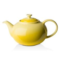 Le Creuset Classic Teapot Soleil
