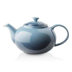 Le Creuset Classic Teapot Marine