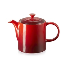 Le Creuset Grand Teapot Cerise