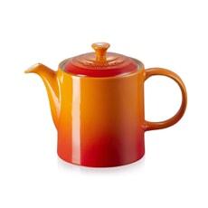 Le Creuset Grand Teapot Volcanic