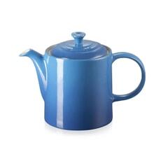 Le Creuset Grand Teapot Marseille Blue