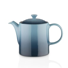 Le Creuset Grand Teapot Marine