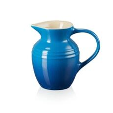 Le Creuset Jug 0.6L Marseille Blue