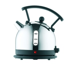 Dualit Lite Dome Kettle Black