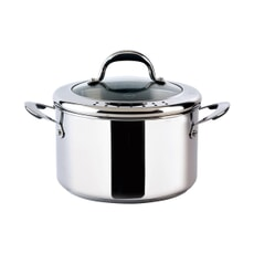 Meyer Select 24cm/6.2L Stockpot