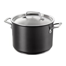 Anolon Authority Hard Anodised - 24cm Stockpot