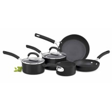 Circulon Origins 5 Piece Cookware Set
