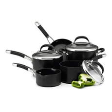 Circulon Premier Professional - 5 Piece Pan Set