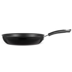 Circulon Total - Hard Anodised 31cm Skillet